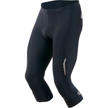 Pursuit Attack 3/4-Tight - Men's Pearl Izumi