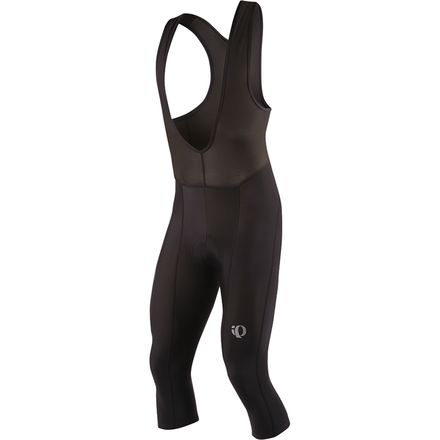Pearl Izumi Pursuit Attack Bib Tight - 3/4-Length - Men's