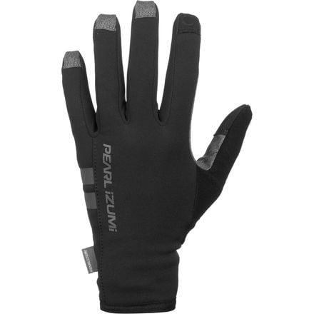 Escape Thermal Glove - Women's Pearl Izumi
