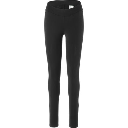 Pearl Izumi Elite Thermal Tight - Women's
