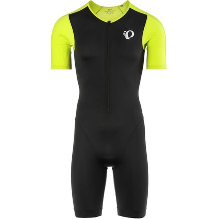Pearl Izumi Elite Pursuit Tri Speed Suit - Men's