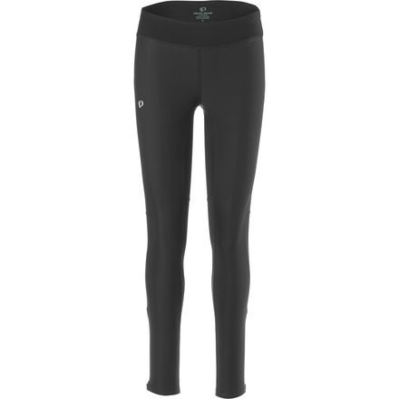 Pearl Izumi Pursuit Softshell Tight - Women's
