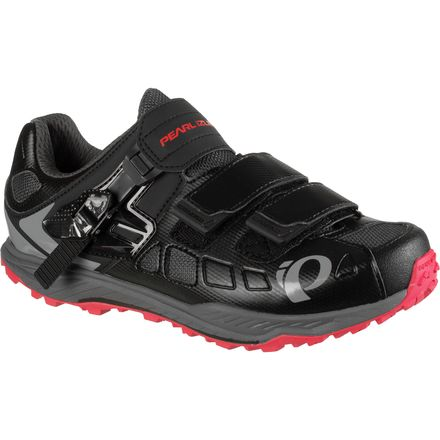 X-Alp Enduro V5 Cycling Shoe - Women's Pearl Izumi