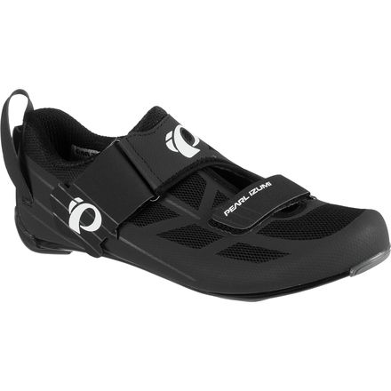 Tri Fly Select V6 Shoe - Men's Pearl Izumi