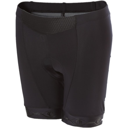 Pearl Izumi Elite In-R-Cool Cut Women's Shorts