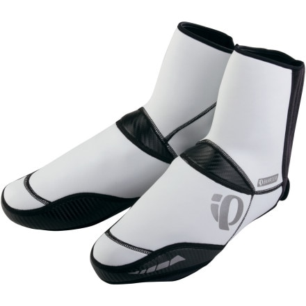 Pearl Izumi Elite Barrier Shoes Covers
