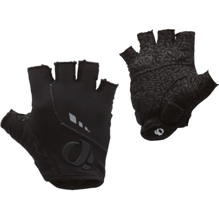 Pearl Izumi P.R.O. Pittards Gel Glove - Men's
