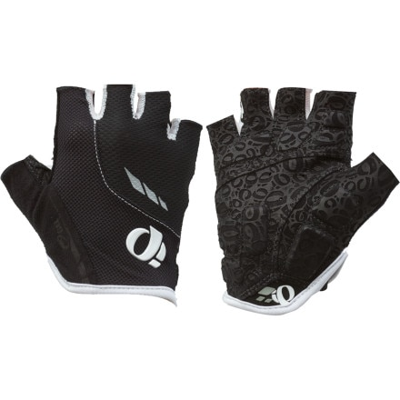 Pearl Izumi P.R.O. Pittards Gel Women's Gloves