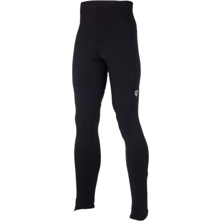Pearl Izumi Elite Thermal Men's Tights