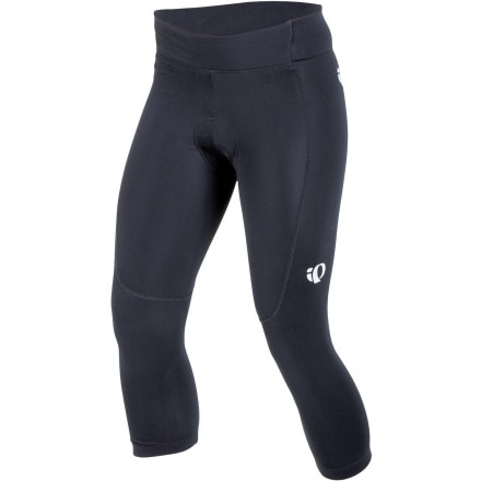 Pearl Izumi Elite Thermal Cycling Knickers - Women's