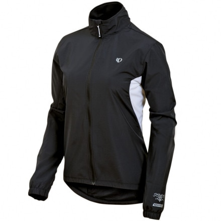 Pearl Izumi Select Barrier Women's Jacket