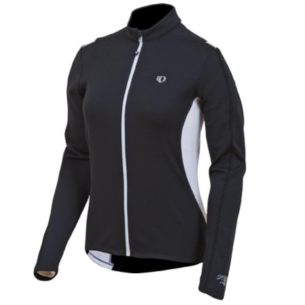 Pearl Izumi Sugar Thermal Long Sleeve Women's Jersey