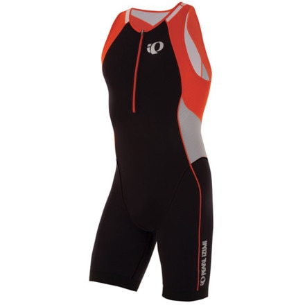 Pearl Izumi Elite In-R-Cool Men's Tri Suit