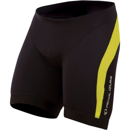 Pearl Izumi Elite In-R-Cool Men's Tri Shorts
