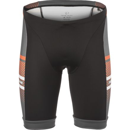 Pearl Izumi Elite In-R-Cool LTD Tri Short - Men's