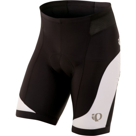Pearl Izumi Elite In-R-Cool Short - Men's