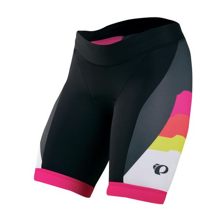 Pearl Izumi Elite In-R-Cool LTD Tri Short - Women's