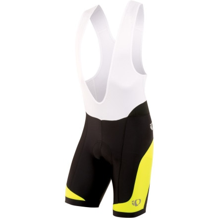 Pearl Izumi Elite In-R-Cool Bib Short - Men's