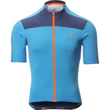 Pearl Izumi ELITE Pursuit Jersey - Short-Sleeve - Men's