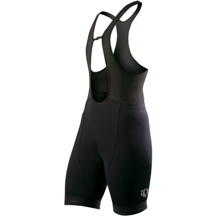 Pearl Izumi Elite In-R-Cool Bib Short - Women's