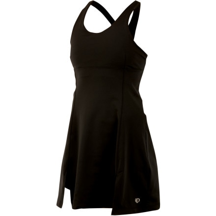 Pearl Izumi Superstar Cycling Dress - Women's