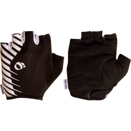 Pearl Izumi Select Men's Gloves