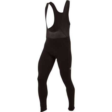 Pearl Izumi Elite Men's Thermal Bib Tights