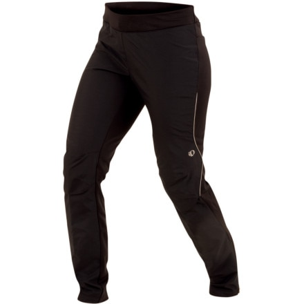 Pearl Izumi Select Thermal Barrier Women's Pants