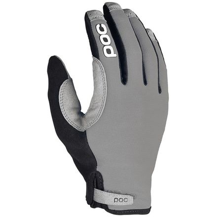 POC Index Air Adjustable Gloves