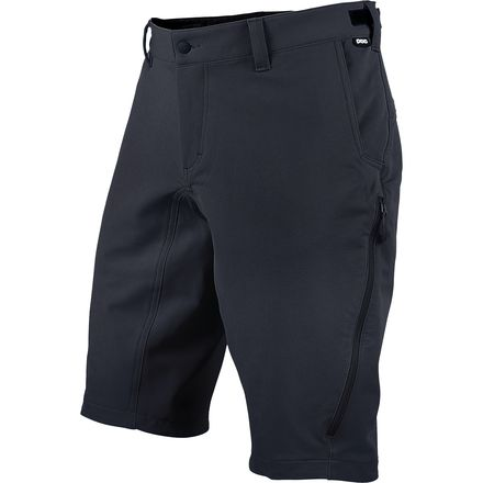POC Trail Vent Shorts