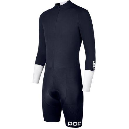 Aero TT Suit POC