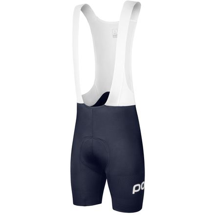 Contour Bib Short - Men's POC