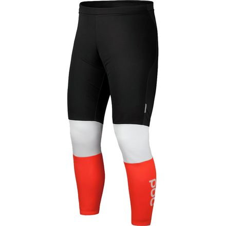 Thermal Tight - Men's POC