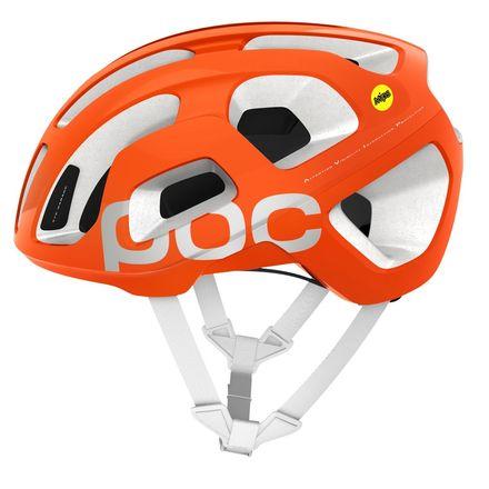 Octal AVIP MIPS Helmet POC