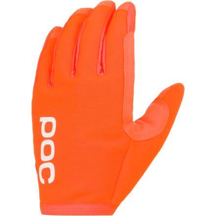 AVIP Full-Finger Glove POC