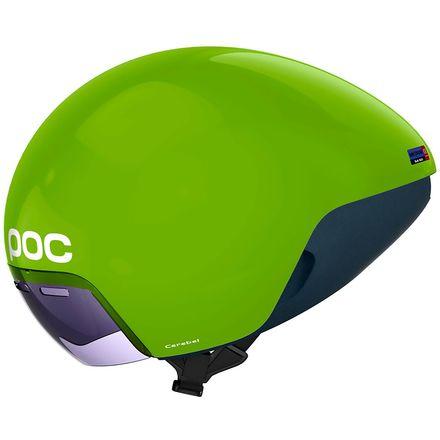 Cerebel Raceday Helmet POC