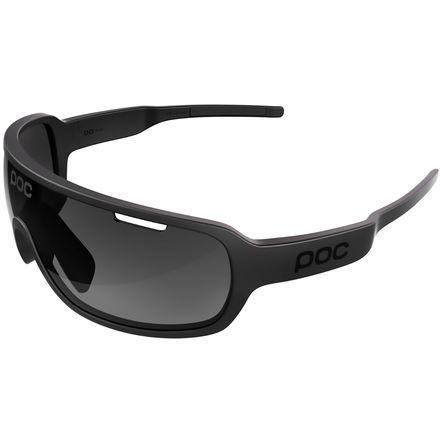 DO Blade Raceday Sunglasses POC