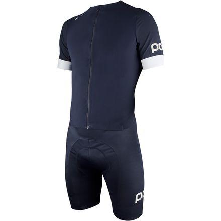 Raceday Speed Suit - Men's POC