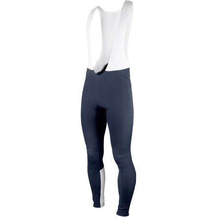 Multi D Thermal Bib Tight - Men's POC