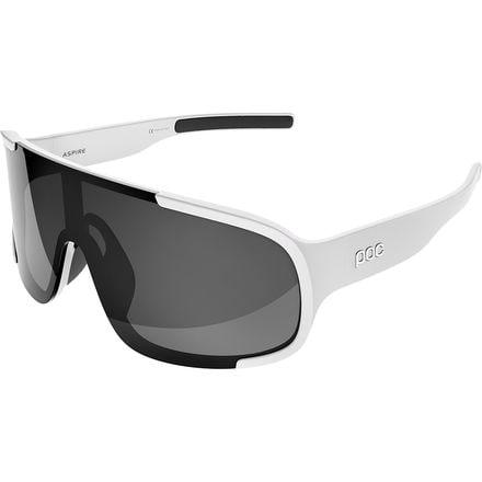 Aspire Sunglasses POC