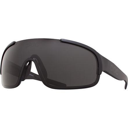 Crave Sunglasses POC