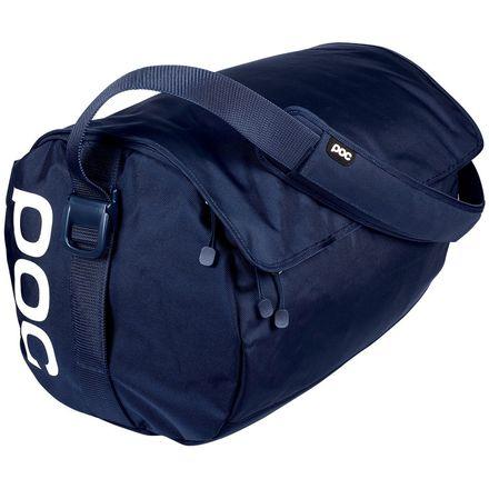 Duffel Bag POC