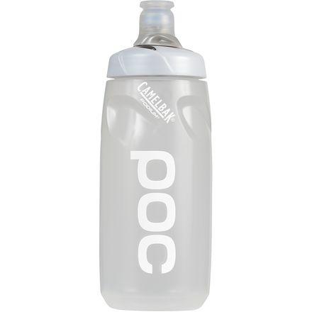 Podium Race Bottle POC