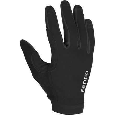 Fondo Long Glove POC