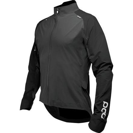 Resistance Pro XC Splash Jacket - Men's POC