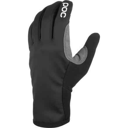Resistance Softshell Glove POC