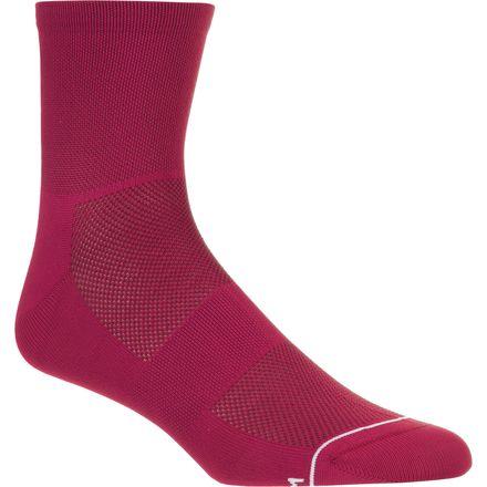 Resistance Sock POC