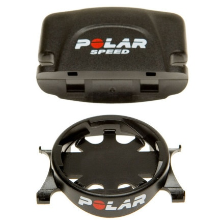 Polar CS Speed Sensor for 2nd Bike