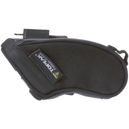 Prologo U-Bag Saddlebag
