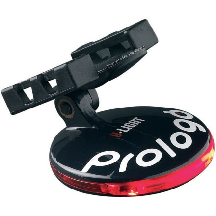 Prologo U-Light Tail Light